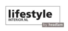 https://www.tervoertinterieur.nl
